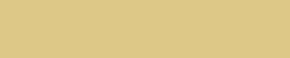 PDG_HORIZ_gold-290x58